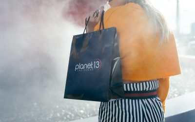 planet13-cannabis-tech-largest-dispensary