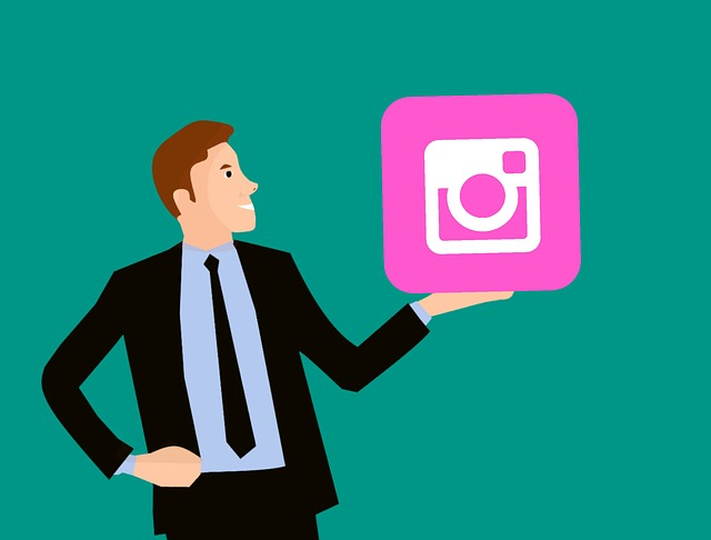 How to Promote Your Dispensary on Instagram