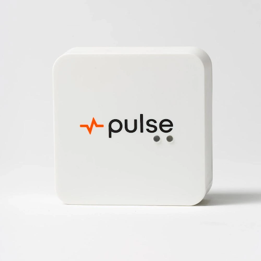 pulse cannabis cultivation innovations