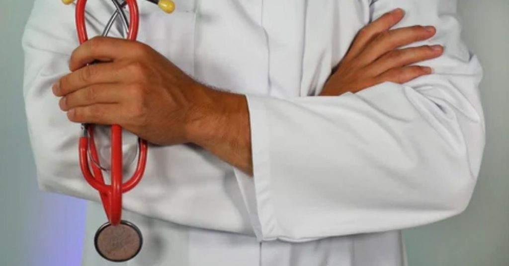 how to find a licensed cannabis doctor